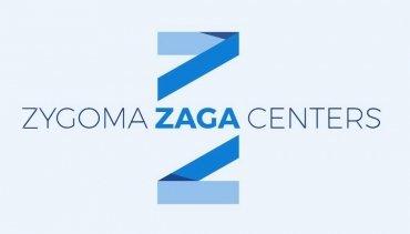 Medical Center Padova è il PRIMO ZAGA CENTER certificato in ITALIA