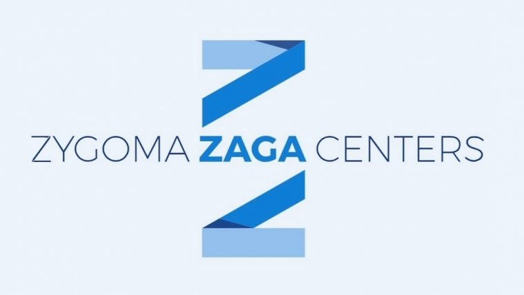 Medical Center Padova è il PRIMO ZAGA CENTER certificato in ITALIA