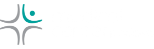 https://www.medicalcenterpadova.it/wp-content/uploads/2020/04/logo-web-bianco-300x97.png