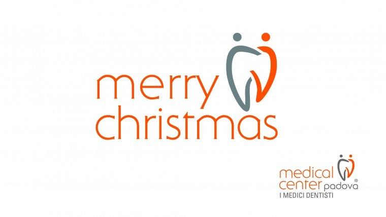 Chiusura festività natalizie 2016-2017