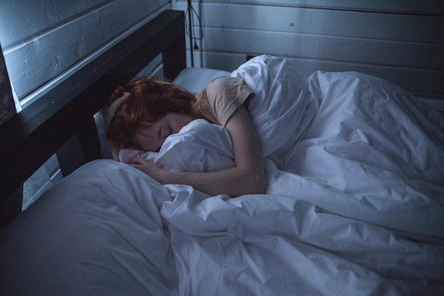 Apnee Ostruttive nel Sonno (Apnee notturne): cosa sono? Cosa fare?