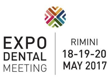 Expodental Meeting 2017 Rimini – Medical Center Padova presente!