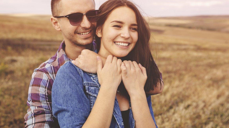 L'importanza di un bel sorriso