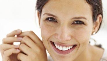 Il ringiovanimento del viso in pazienti edentuli tramite riabilitazioni implanto-protesiche