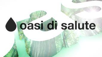 """Medical Center Padova ad """"Oasi della Salute"""" – Impianti Zigomatici"""
