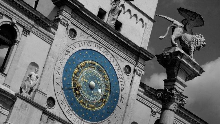 La salvaguardia del patrimonio artistico italiano: un dovere di tutti.
