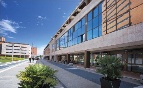 Medical Center Padova attiva un canale Education per i medici.