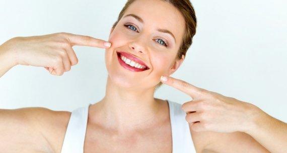 Faccette dentali, una soluzione estetica per i tuoi denti