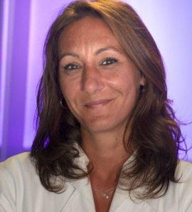 Dr.ssa Eva Koelsheen