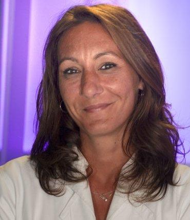 Dr.ssa Eva Kohlscheen