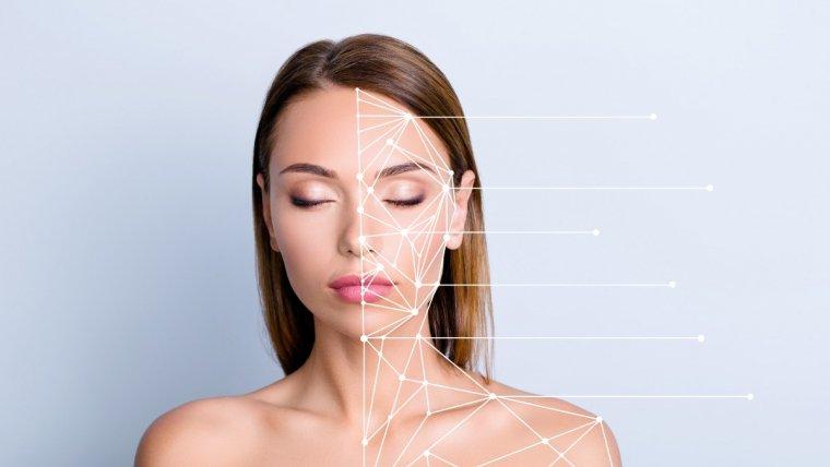Medicina estetica rigenerativa: cos'è e cosa può trattare
