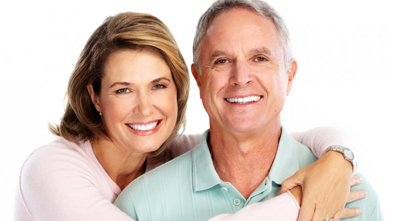 Impianti dentali per chi non ha l'osso – Prima Parte
