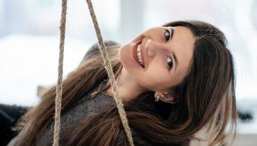 Diastema dentale: come correggere lo spazio tra i denti