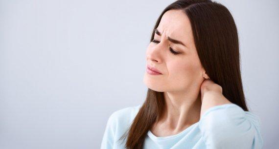 Dolori cervicali e denti