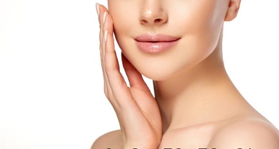 Filler labbra – aumento volume e trattamento delle rughe