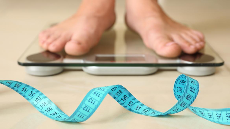 Sindrome metabolica e OSAS